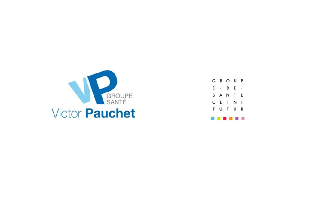 Rapprochement entre le Groupe Santé Victor Pauchet et le groupe réunionnais Clinifutur