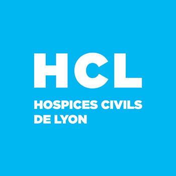 Les HCL investissent dans les équipements innovants