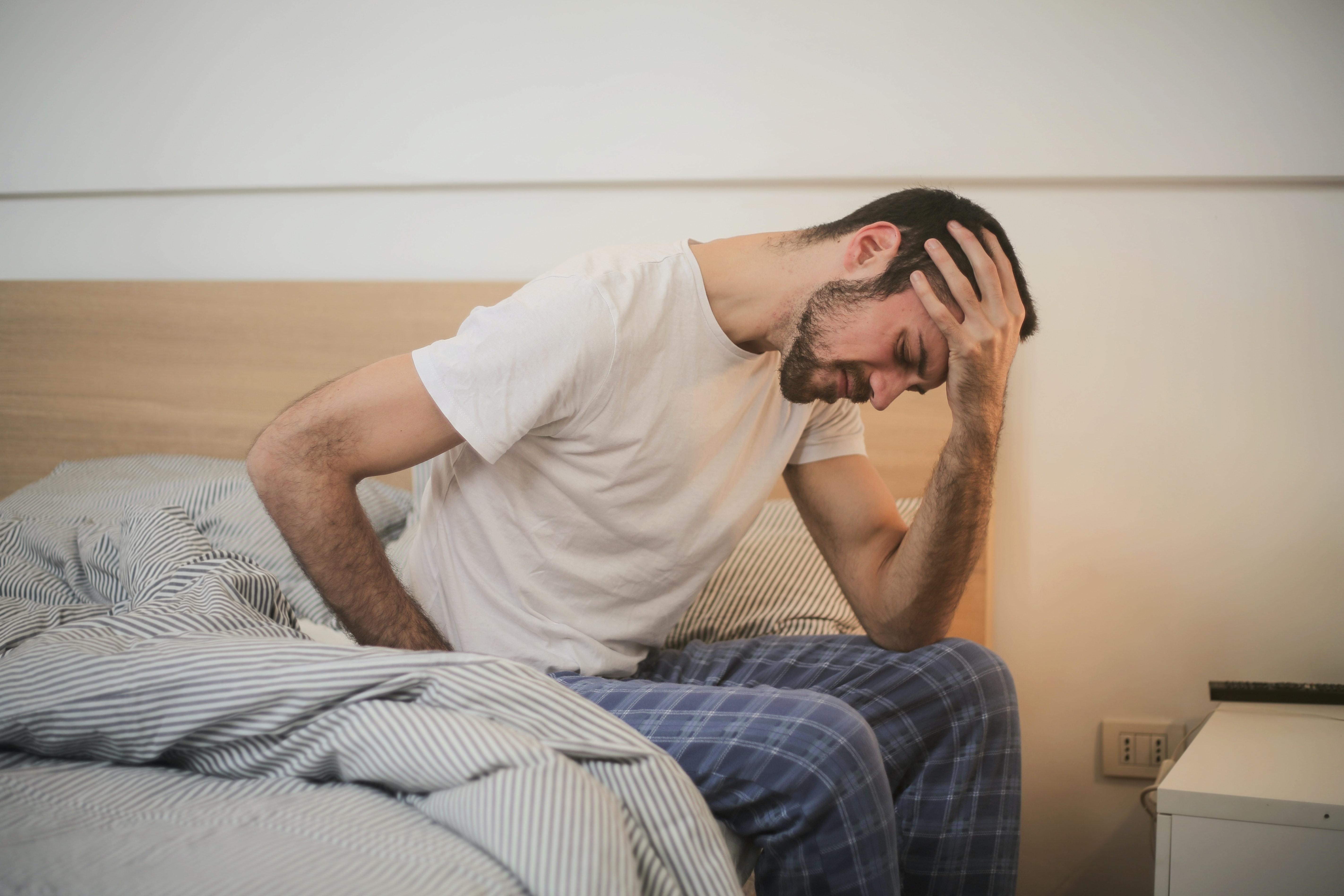 Selon une étude des Hospices Civils de Lyon, 46,8 % des soignants grippés sont asymptomatiques.