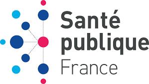 Semaine européenne de la vaccination du 17 au 21 mai 2021 : Une forte adhésion des Français à la vaccination, enjeu majeur de santé publique