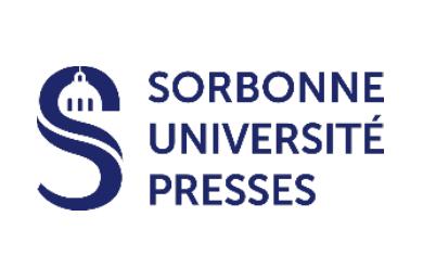 Parution de Sorbonnavirus. Regards sur la crise du coronavirus : un ouvrage pluridisciplinaire pour comprendre la crise sanitaire actuelle
