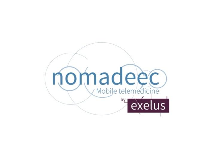 Le GHT Atlantique Nord choisit Nomadeec pour mailler son territoire de soin en télémédecine