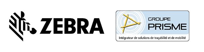 Faciliter les tâches de chaque service hospitalier : une quête constante et une promesse forte portées par le partenariat Groupe PRISME – Zebra Technologies