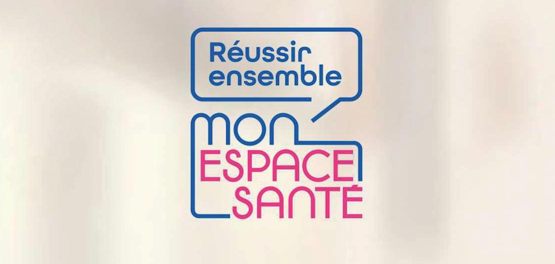 «Mon Espace Santé» bientôt généralisé en France