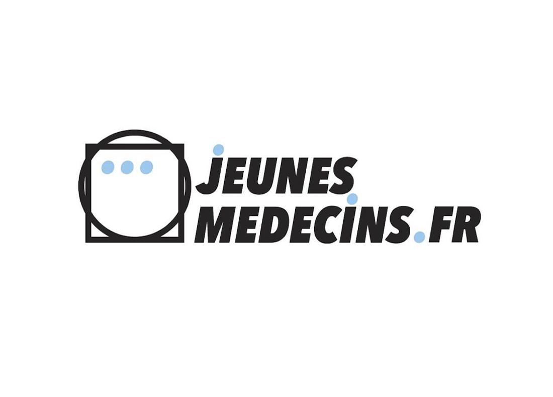 Statut de contractuel unique : «le flou reste entier» pour Jeunes Médecins