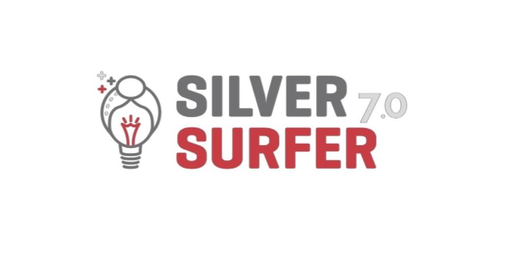 Silver surfer 7.0 : la 7e édition de l'appel à projet vient d'être lancé