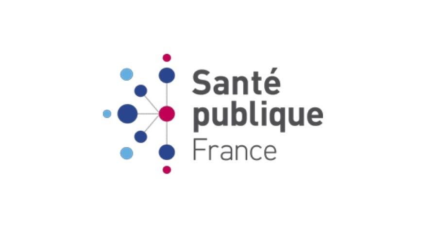 Structure européenne des données de santé: le Health Data Hub et Santé publique France affichent leur soutien au projet