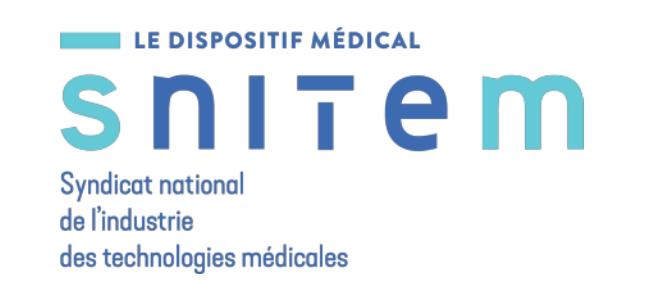 """Retour sur le colloque du SNITEM, """"Quels impacts du numérique sur la production des entreprises du dispositif médical ?"""""""