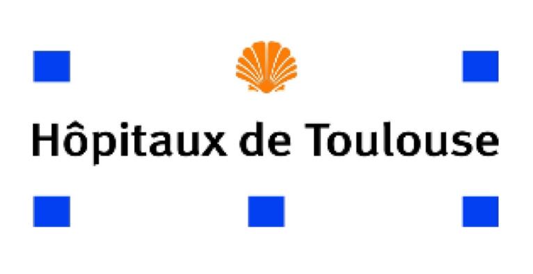 Au CHU de Toulouse, retourner à l'équilibre pour mener à bien le Projet d'Établissement
