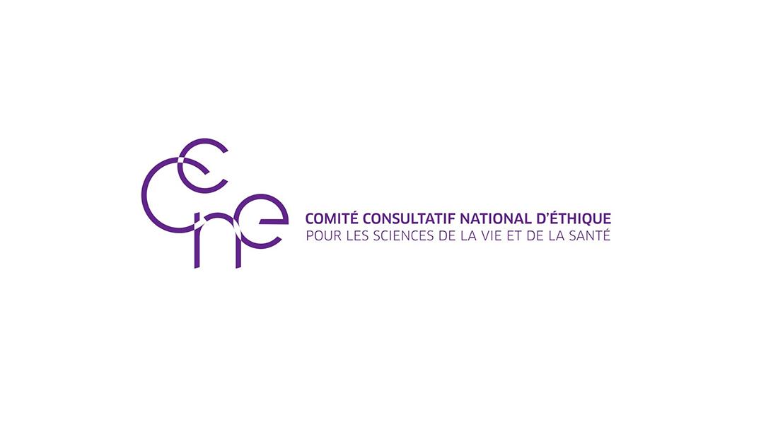 Le CCNE crée un groupe de travail dédié à la fin de vie