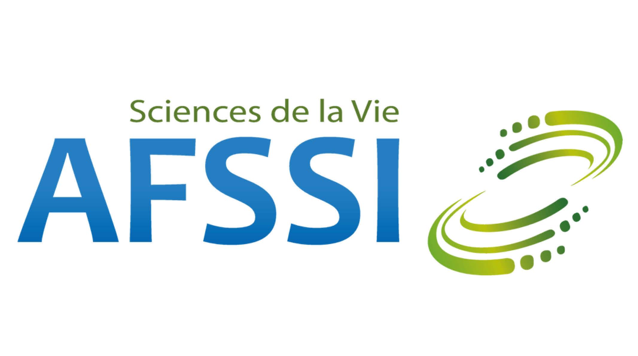 L'AFSSI salue l'annonce du Plan Innovation Santé 2030 et souhaite contribuer activement à sa mise en œuvre