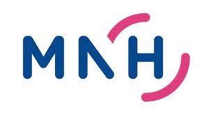 Etude: «Près de la moitié des hospitaliers en activité se dit affaiblie moralement par la crise»
