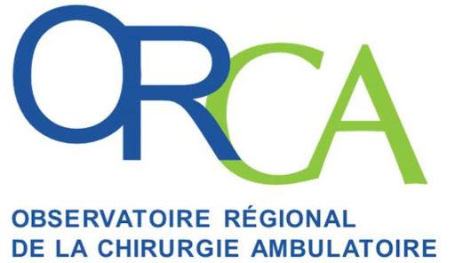 La chirurgie ambulatoire proposée pour près de 60 % des interventions d'Ile-de-France