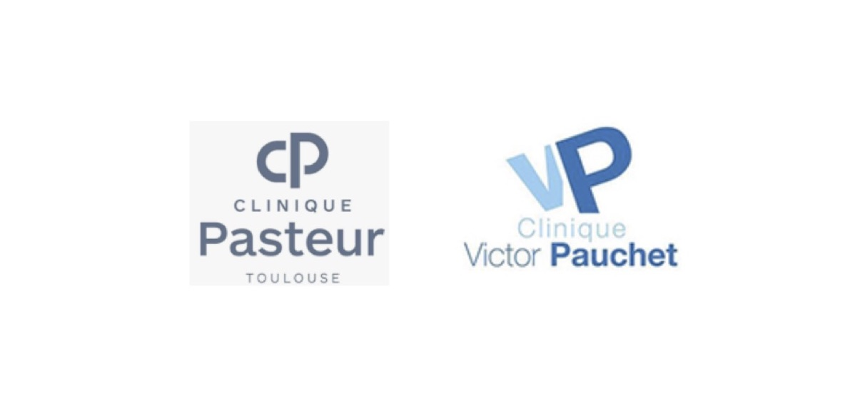 Les cliniques Pasteur de Toulouse et Victor Pauchet d'Amiens, expérimentateurs des hôtels hospitaliers