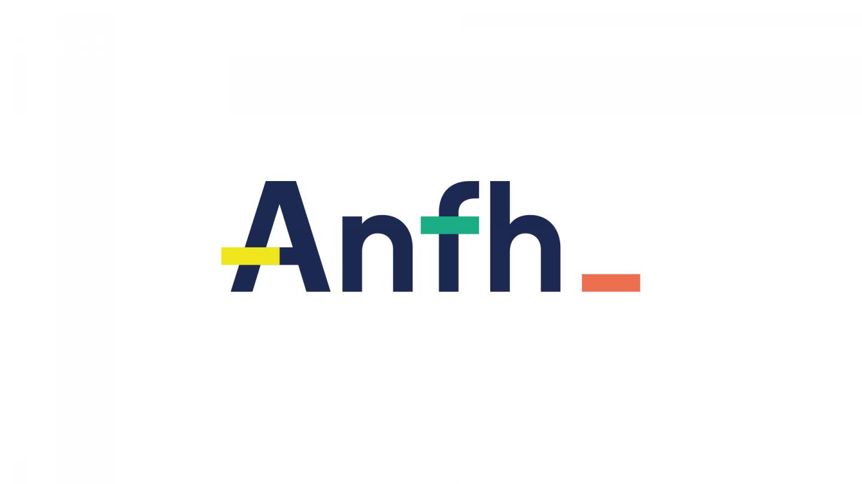L'ANFH s'engage contre l'Illettrisme