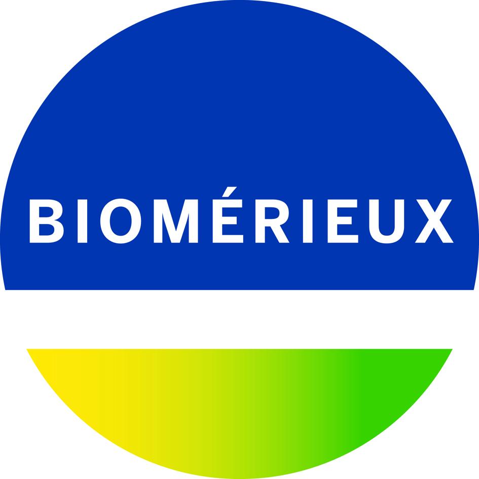 MYLA® Lab Analytics, la nouvelle révolution signée bioMérieux