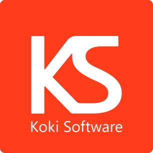 Koki Software développe de nouvelles expertises