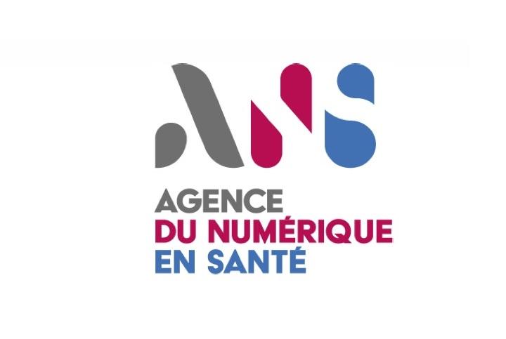 L'ANS intègre le Centre Collaborateur OMS-France