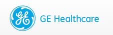 JFR 2013 : Hospitalia a rencontré GE Healthcare