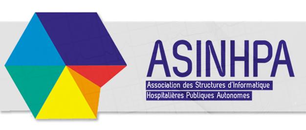 La FEHAP, LESISS, et l'ASINHPA scellent un partenariat stratégique et instaurent un Observatoire de la gouvernance des systèmes d'information sanitaires et médico-sociaux