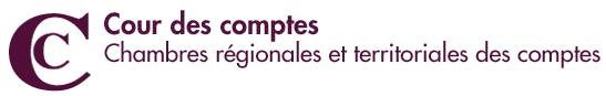La Cour des Comptes rend public un rapportsur la mise en œuvre des missionsde la Caisse Nationale de Solidarité pour l'Autonomie (CNSA)