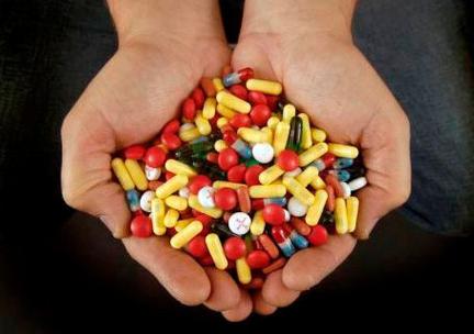 Journée Européenne de sensibilisation au bon usage des antibiotiques : mobilisation de Marisol Touraine et Stéphane Le Foll