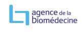 « Don d'ovocytes près de chez vous » : premier dispositif d'accompagnement pour les futures donneuses d'ovocytes