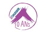 10 ans du Cancéropôle PACA : rendez-vous le 18 décembre 2013 pour la journée de clôture !