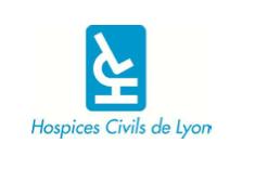 Les Hospices Civils de Lyon sont en marche pour un nouvel élan