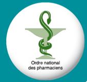 Journée nationale de l'Ordre des Pharmaciens 2013 : recommandation de DPC pour les soins de premier recours