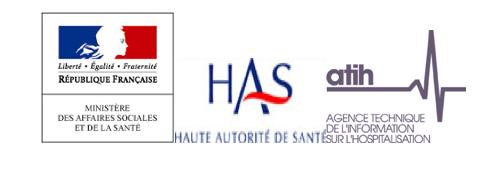 Qualité et sécurité des soins dans les établissements de santé : résultats annuels des indicateurs et lancement du site Scope Santé