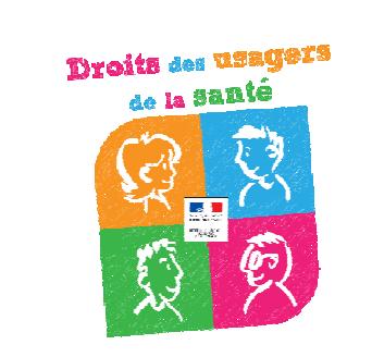 Concours « Droits des usagers de la santé » : bilan de l'édition 2013