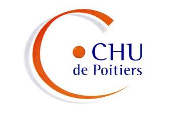 CHU de Poitiers : pose de la première pierre de la nouvelle Maison des Familles