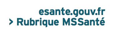 L'ASIP Santé lance les messageries sécurisées MSSanté