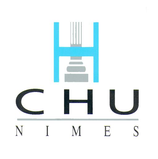 Le CHU de Nîmes met en place la plus importante équipe de pharmaciens en France au service des patients