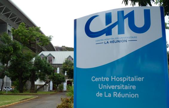 Fusion réussie des Systèmes d'Information Hospitaliers au CHU de la Réunion