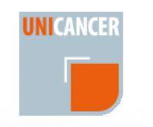 Plan Cancer 3 : les réactions