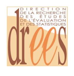 Baromètre d'opinion DREES 2013 : les Français s'inquiètent des inégalités, mais réaffirment leur soutien au système public de protection sociale