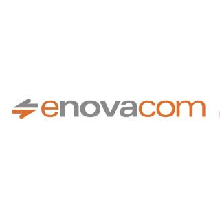 Enovacom se lance à l'international