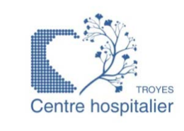 Le CH de Troyes, premier hôpital public de Champagne‐Ardenne à disposer d'un ROR (Répertoire Opérationnel des Ressources)