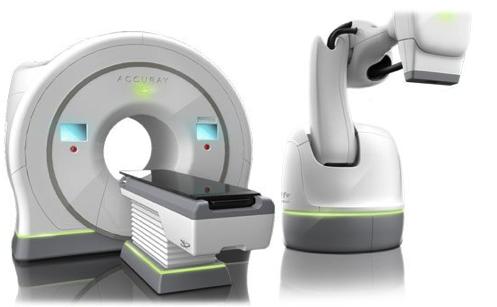Cancer et chirurgie ambulatoire : Accuray, leader de la radiothérapie de haute précision