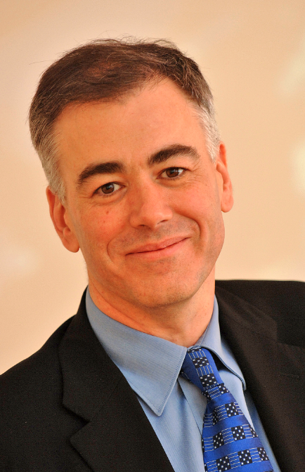 Hervé Grimaud, DG de Récylum
