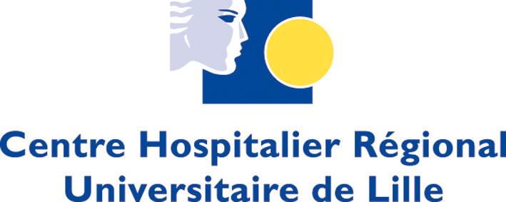 Le CHRU de Lille se mobilise pour le Concept Room
