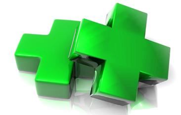 Un dispositif e‐santé pour réaliser les entretiens pharmaceutiques