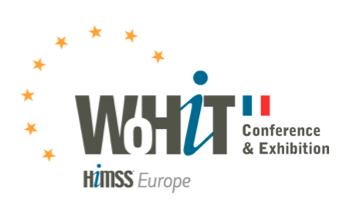 M-santé : quels sont les modèles économiques et les enjeux européens ?