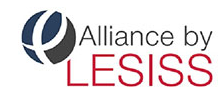 Alliance-by-Lesiss : c'est parti !