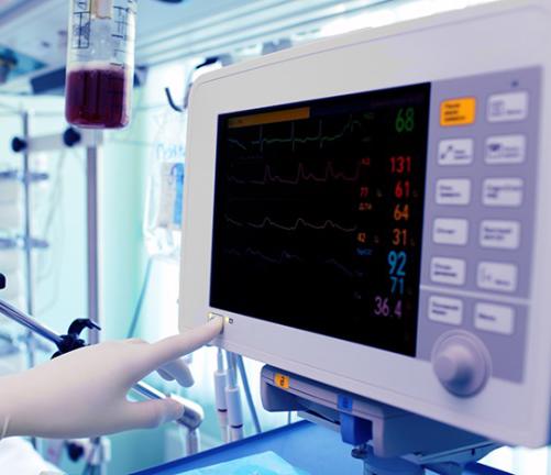 ENOVACOM innove et lance une nouvelle solution : l'interopérabilité des appareils biomédicaux