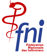 62 % des infirmiers libéraux déjà victimes d'un Accident d'Exposition au Sang (AES) : une enquête alerte sur la nécessité d'une protection accrue
