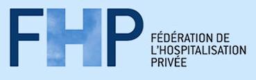 La FHP lance la 7ème édition des Trophées de l'Hospitalisation privée
