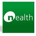 dietlib' : le premier outil web au service des diététiciens-nutritionnistes